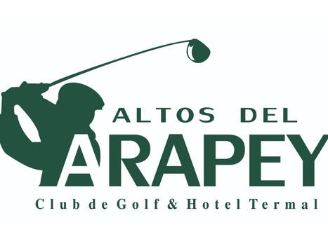 ALTOS DEL ARAPEY
