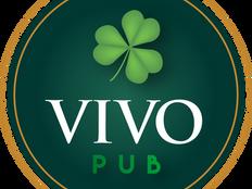 VIVO PUB - Salto Hotel y Casino