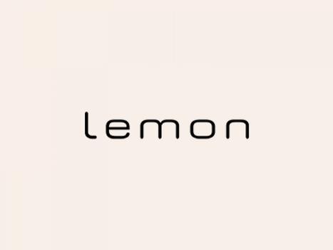 lemon Salto