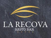 LA RECOVA - Salto Hotel y Casino