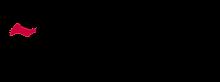 Logo_Portals_Shapingtheworld_Positivo.pn
