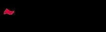 Logo_ASC_Shapingtheworld_Positivo.png