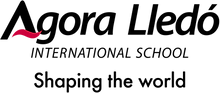 Logo_Lledo_Shapingtheworld_Positivo.png