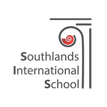Southlands_International_School_logo.jpg