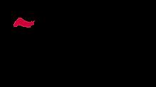 Logo_Andorra_Shapingtheworld_Vertical_Po