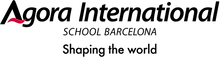 Logo_AISB_Shapingtheworld_Horizontal_Pos