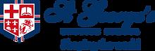Logo_StGeorges_Shapingtheworld_Horizonta
