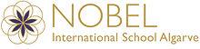 Nobel_logo.jpg