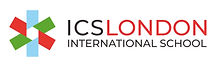ICS_London_logo.jpg