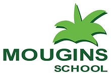 Mougins_logo.jpg