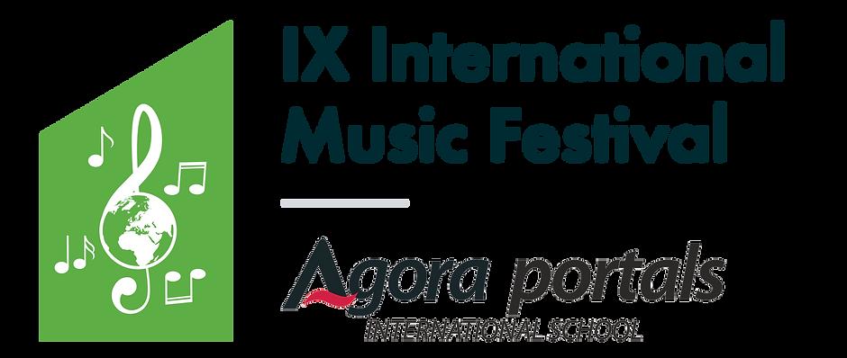 GE_Music_Festival_Agora.png