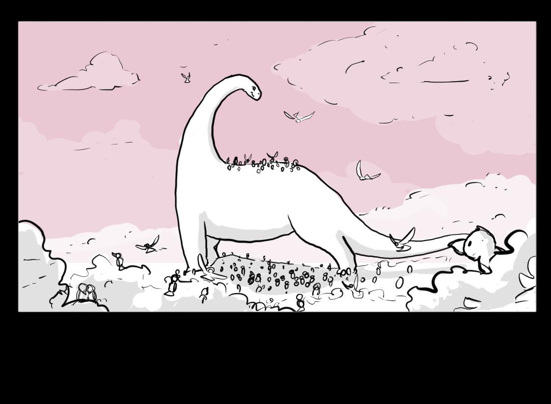 Dino_End_04.jpg