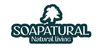 logo_soapatural-removebg-preview (5).png