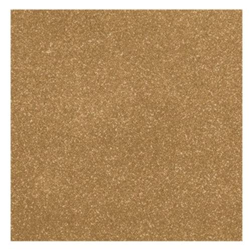 Bronze Shimmer 12x12 Solid Cardstock (10/pk)