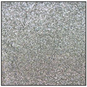 Micro Silver