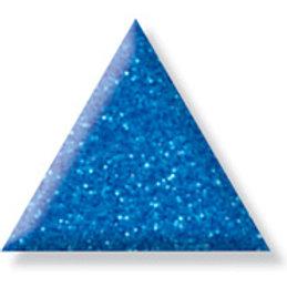 Pearl Royal Blue