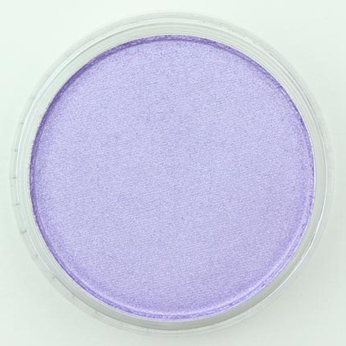 Pearlescent Violet PanPastel