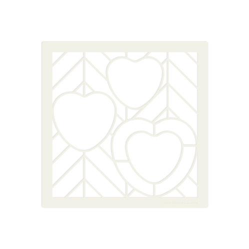 Sweetheart Recipe Template