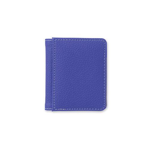 Indigo 2x3 Pocket Album with Pages