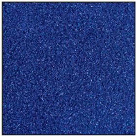 Micro China Blue