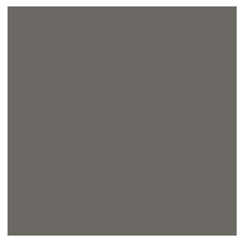 Charcoal Solid 12x12 Cardstock (10/pk)