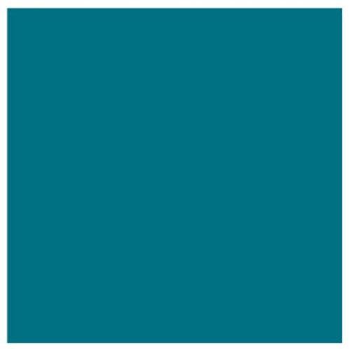 Dark Sea Green Solid 12x12 Cardstock (10/pk)