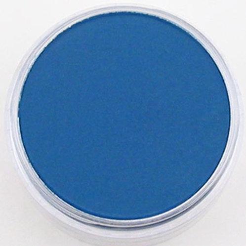 Phthalo Blue Shade PanPastel
