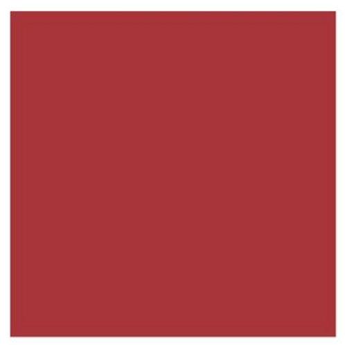 Crimson Solid 12x12 Cardstock (10/pk)