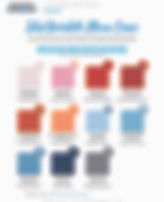 SolidBookcloth_AlbumCovers_Flyer_EU.jpg
