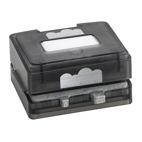 Cloud Border Maker Cartridge