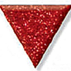 Red Jewel Fine