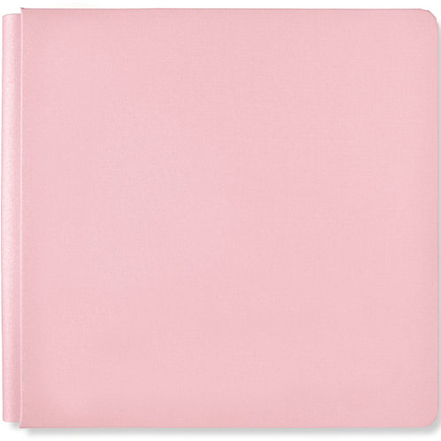 Cherry Blossom 12x12 Album Cover