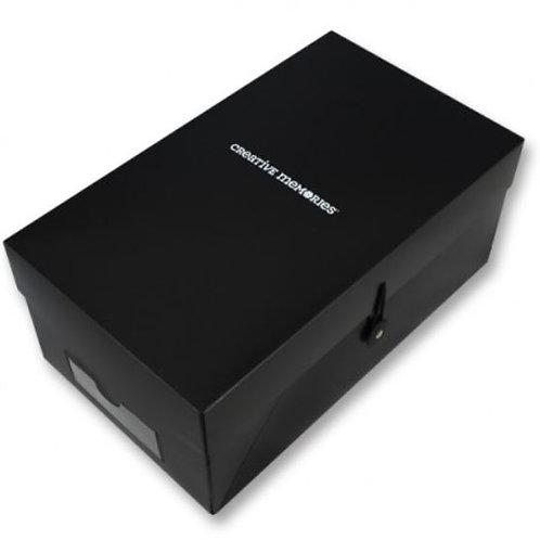 Power™ Sort Box