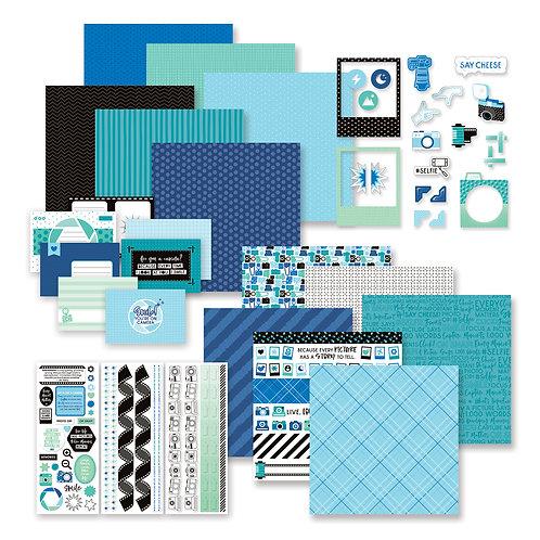Picture This! Decorative Bundle