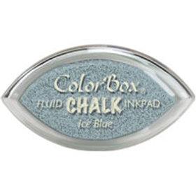 Chalk Ink - Ice Blue