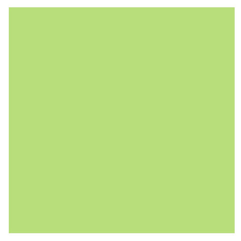 Light Lime Solid 12x12 Cardstock (10/pk)