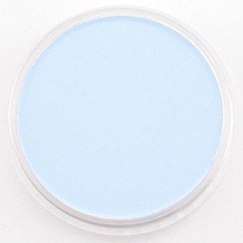 Phthalo Blue Tint PanPastel