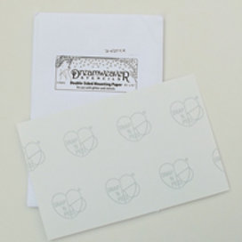 Dreamweaver Double-Sided Mounting Paper