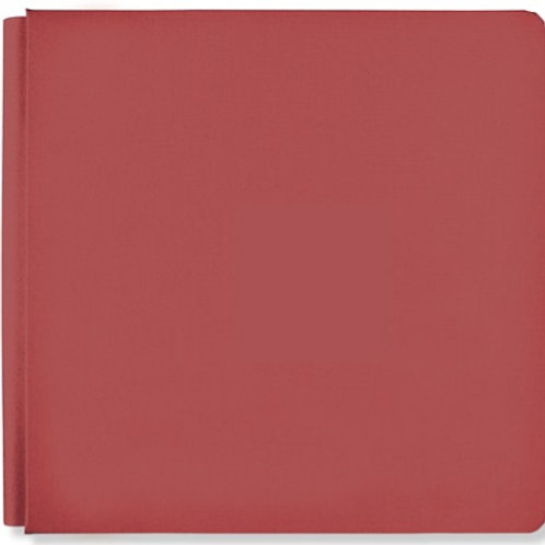 Currant Rainbow Rush 12x12 Album Cover