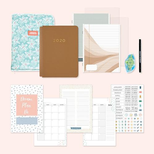 Happy Album Planner Bundle - Pre-Order