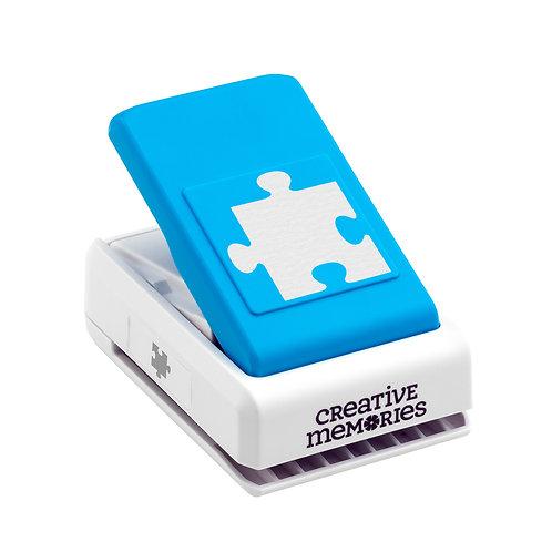 Puzzle Punch