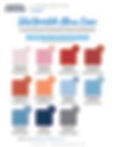 SolidBookcloth_AlbumCovers_Flyer_UK.jpg