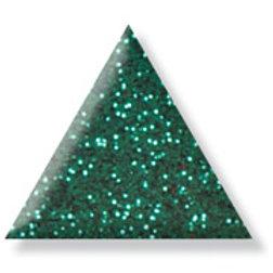 Emerald Jewel Fine