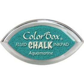 Chalk Ink - Aquamarine