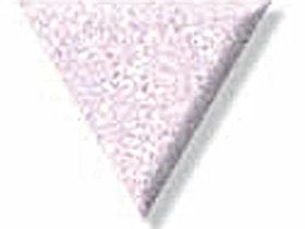 Multi Crystal Fine