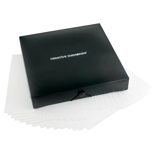 Power™ Layout Kit