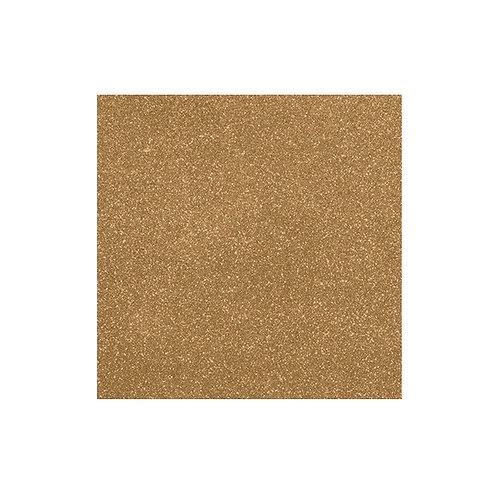 Bronze Shimmer 12x12 Cardstock (10/pk)