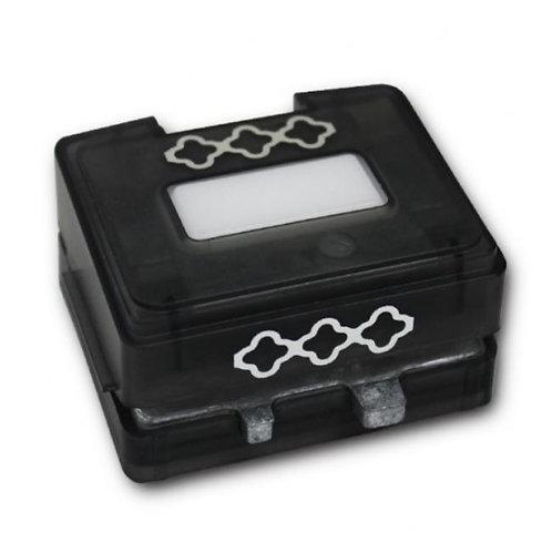 Medallion Frame Chain Border Maker Cartridge