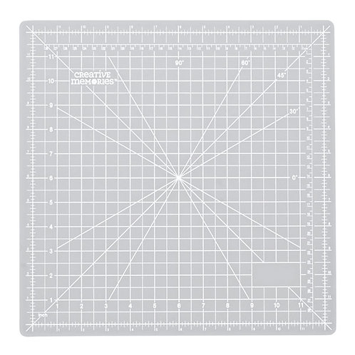 13x13 Custom Cutting Mat