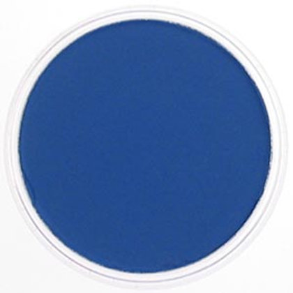 Ultramarine Blue Shade PanPastel